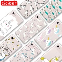 cute unicorn case for google pixel 4 5 3 2 xl cover for pixel 3a 4a 5g xl soft silicone tpu luxury protection phone back fundas