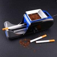 Машинка для самостоятельного закручивания сигарет, чтобы не покупать не пойми что в магазинах