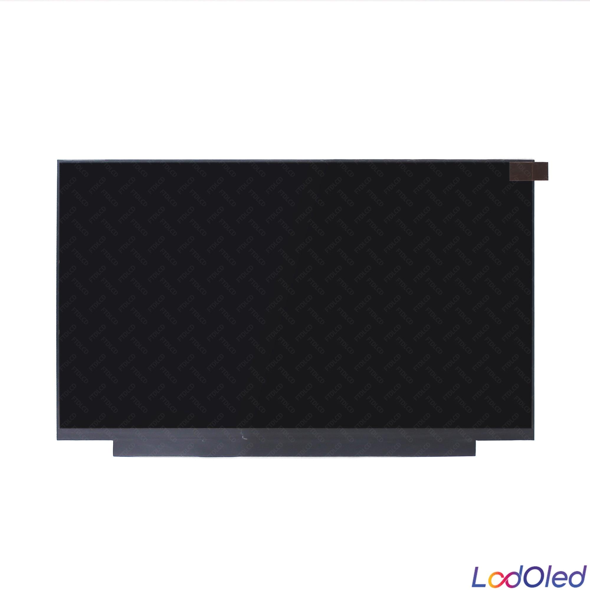 13.3 'HD LCD شاشة عرض LED لوحة مصفوفة NT133WHM-N47 B133XTN03.0 B133XTN03.3 M133NWR9 R1 N133BGA-EA2 5D10W46483 غير اللمس