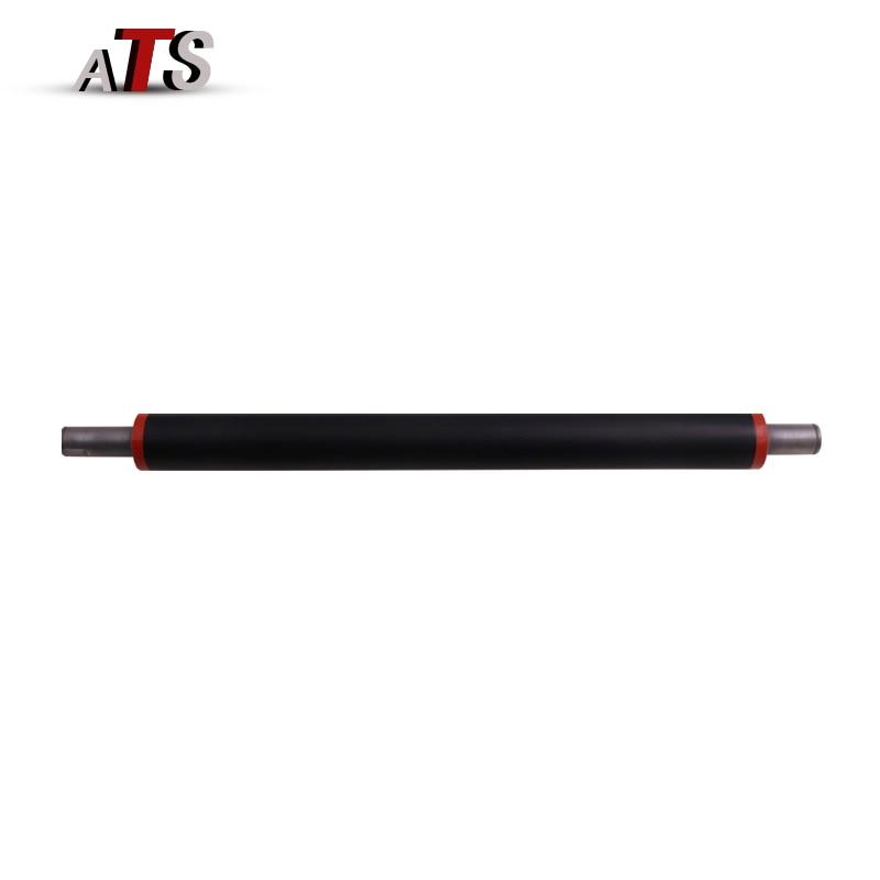 1 قطعة وحدة الصهر المنخفضة البكرة الضاغطة لريكو Aficio MPC 2003 2011 2503 3503 متوافق MPC2003 MPC2503 MPC3503 MPC2011