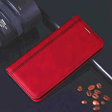 Leather Wallet Flip Case For Xiaomi Redmi Note 10 Pro 9C 9 9A 9S 6 6A 7 7A 8A 8 Note 9 Pro 8t Poco M3 X3 Mi A3 9T 10T Lite Cover