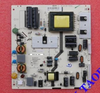 Carte dalimentation dorigine utilisée pour TCL LE32D99 K-75L1 465-01A3-B2201G bon travail