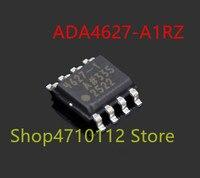 Free shipping NEW 10PCS/LOT ADA4627-1ARZ ADA4627-1AR ADA4627-1 ADA4627 4627-1 SOP-8