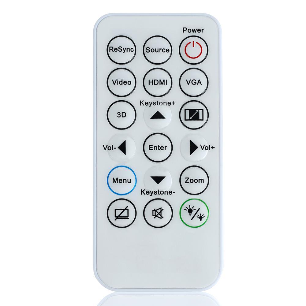 Пульт дистанционного управления для проектора optoma S315 X312 OEX952 HEF973 S715ST S310E T762ST X316 OPS251 X315 W312 X312T S316 OSS866 OSS891