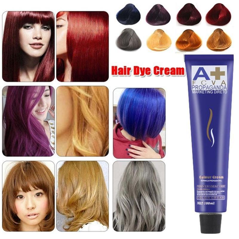 120ml dioxygen Milk Hair Color Cream Bleaching Powder Oxidant H2o2 40 Vol Developer Odorless Cream