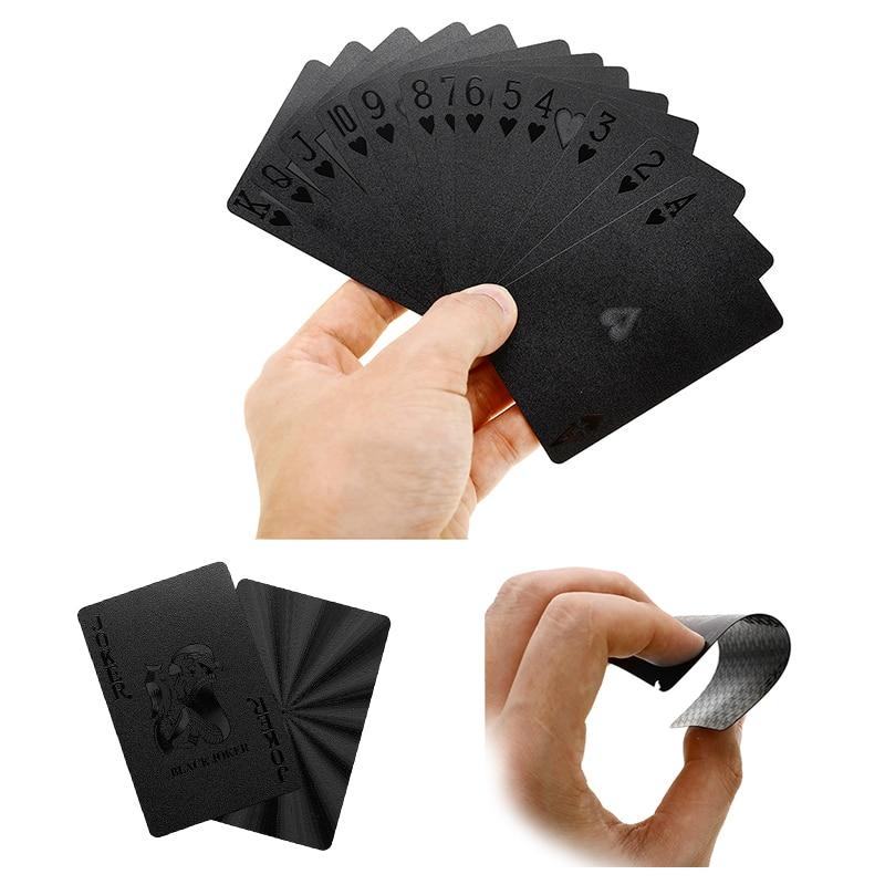 Черная-Водонепроницаемая-игральная-карта-в-3-стилях-пластиковые-Волшебные-игральные-карты-настольная-игра-прочные-покерные-волшебные-ка