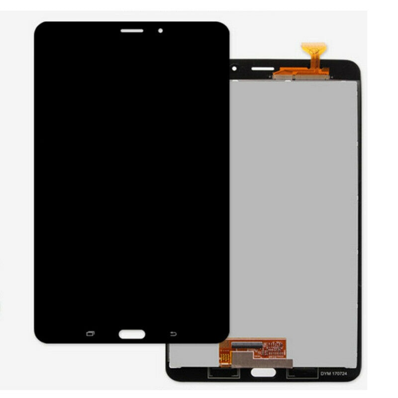 For Samsung Galaxy Tab A 8.0 in T380 WIFI LCD Display Touch Screen Digitizer enlarge