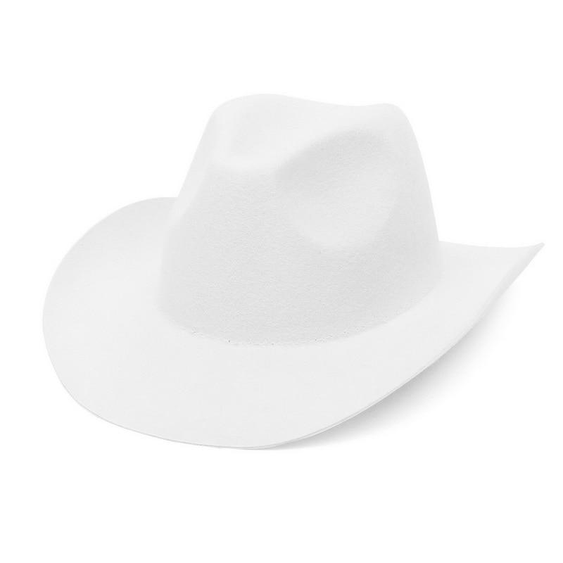 Trilby Caps Female Ladies Fashion Top Hat Jazz Cap Vintage Panama Hat Vintage Fedoras Men Hat Felt