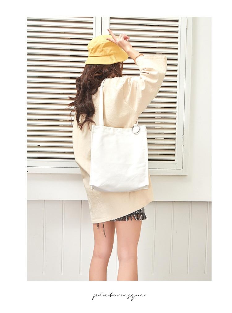 2021 Luxury New Printed Color-blocking Woven Bag Ladies Fashion Handbag Large Capacity One-shoulder -ZXC91
