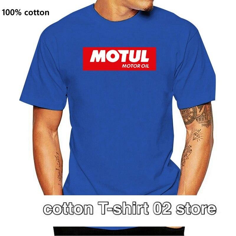 Camiseta de motoul... camisa de carreras de Rally de coche... aceite de...