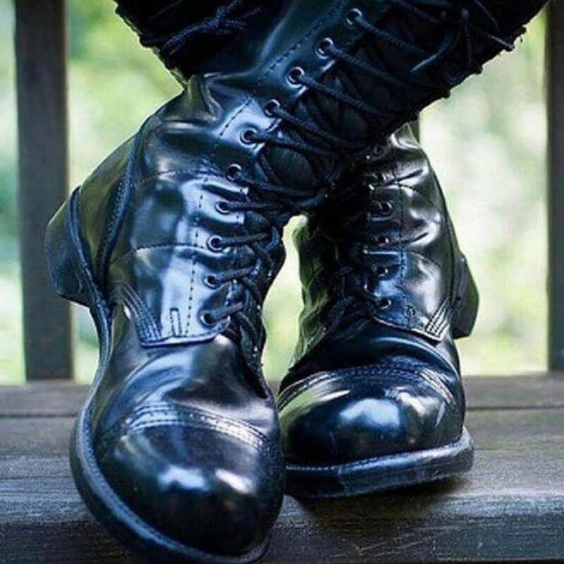 Мужские-ботинки-ручной-работы-из-искусственной-кожи-на-шнуровке-классические-ботинки-повседневные-модные-зимние-боевые-ботинки-kr077