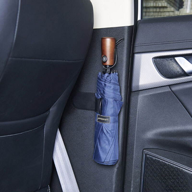Car Umbrella Hook Multi Holder For Mazda Speed Ms CX5 CX-3 CX 3 CX3 CX-5 CX 5 M6 M3