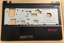 New For Asus X53U X53Z K53 K53U K53T K53 Series Laptop Upper Case Palmrest Cover