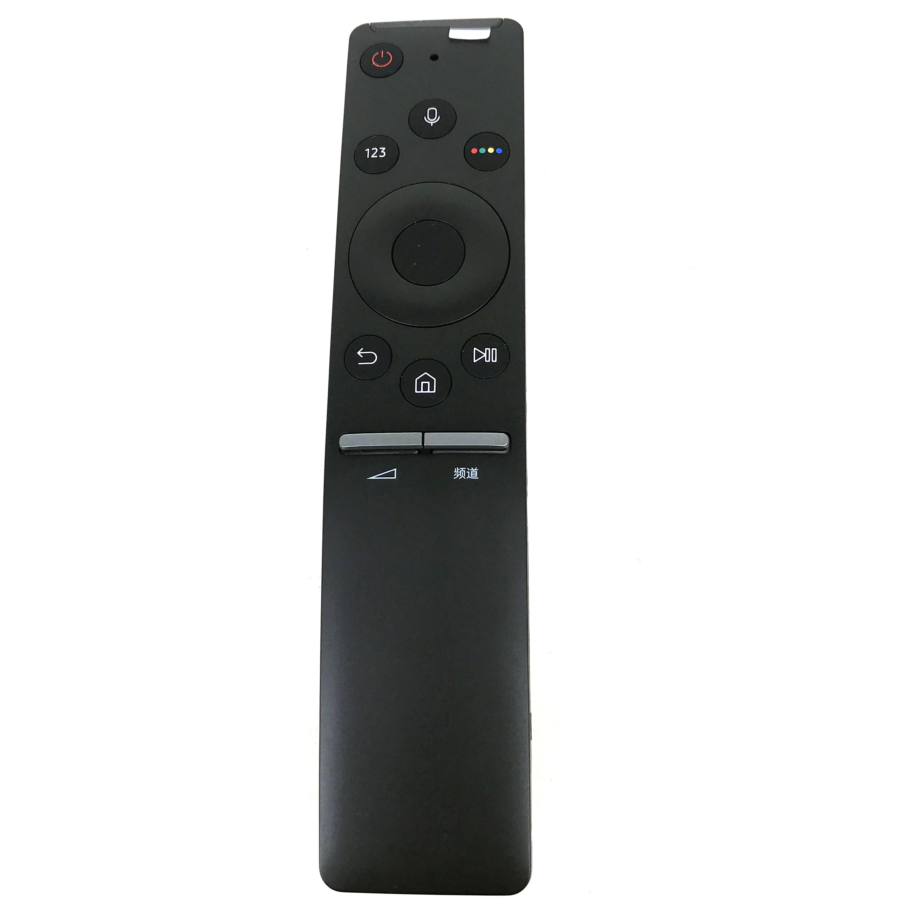 Nuevo Original BN59-01298C para Samsung Smart LCD LED 4K HDTV con control remoto con voz BN59-01298D BN59-01298A