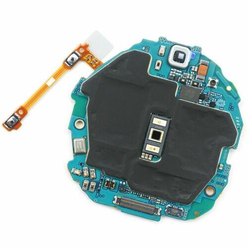 Placa base para Samsung Gear S3 Frontier SM-R765A/R760 Classic R770