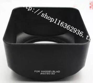 Capa para Hasselblad Peças de Reparo de Reposição Novo Capa – cb cf Lente Câmera 60-80 60-80mm Cfe