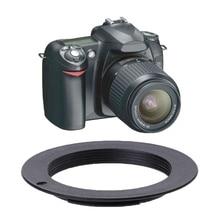 1 Pc M42 Lens to NIKON AI Mount Adapter Ring for NIKON D7100 D3000 D5000 D90 D700 D60