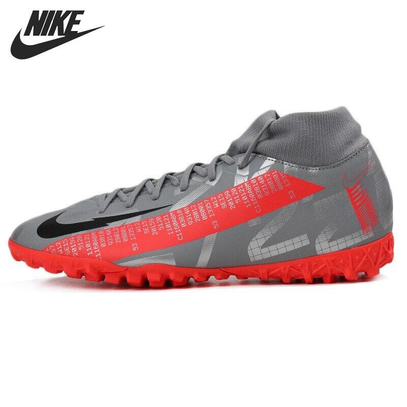Zapatillas de fútbol NIKE SUPERFLY 7 ACADEMY TF para hombre