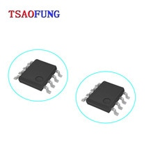 5Pieces BD2041AFJ-E2 BD2041AFJ D041A SOP8 Integrated Circuits Electronic Components