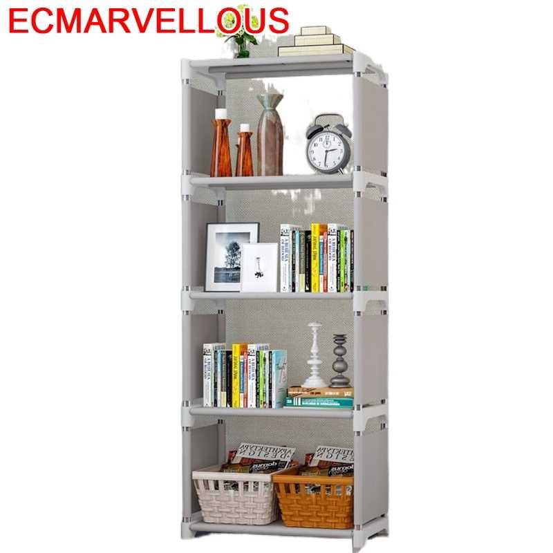 Книга деревянная для весы, домашний офис, мебель для детей, полка для книг Boekenkast, ретро Книга, книжная полка, чехол