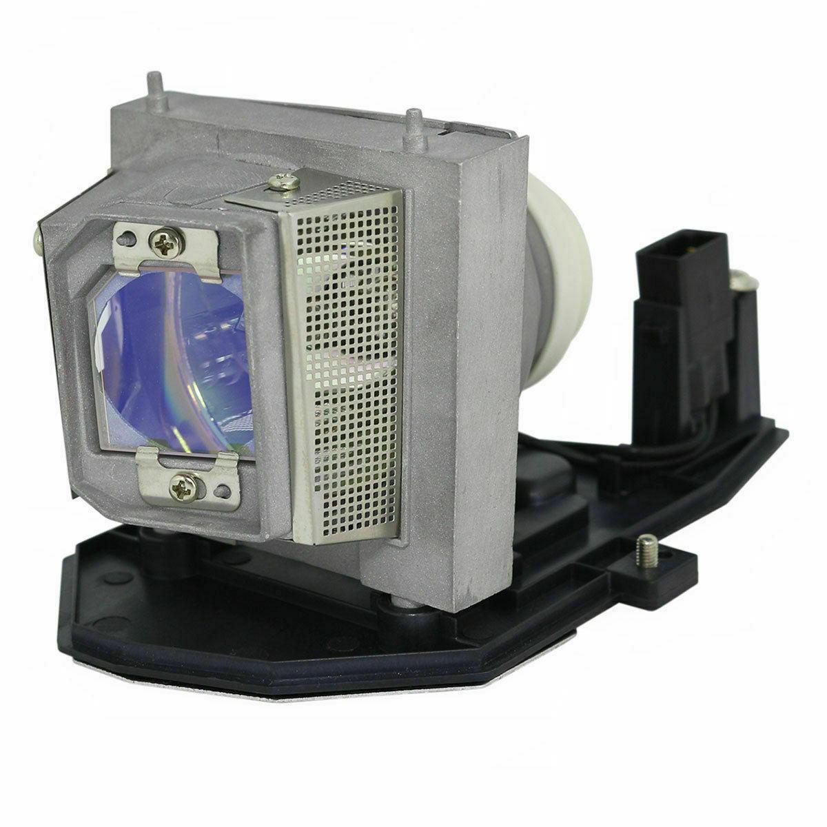 الأصلي العارض مصباح ET-LAL340 لباناسونيك PT-LX351