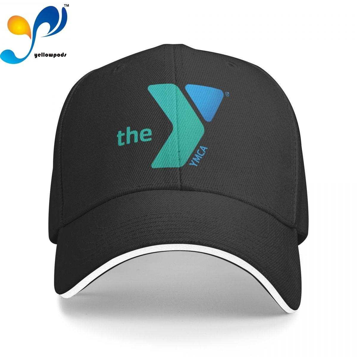 Загрузите мужскую бейсбольную кепку, мужские кепки с логотипом