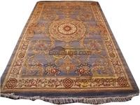 rug design Antique French Savonnerie Rug Woven Carpets For Living Room Luxury Rug New Carpet Wool Knitting 3d carpet