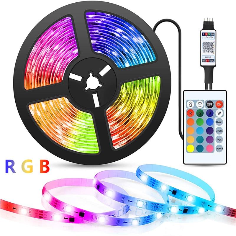 tira-de-luz-led-usb-bluetooth-tv-luz-tiras-de-luces-rgb-color-2835-dc5v-con-control-remoto-ir-luces-cambiantes-de-color-para-la-decoracion-del-hogar