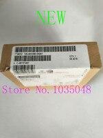 1PC 6ES7135-6HD00-0BA1 6ES7 135-6HD00-0BA1 New and Original Priority use of DHL delivery