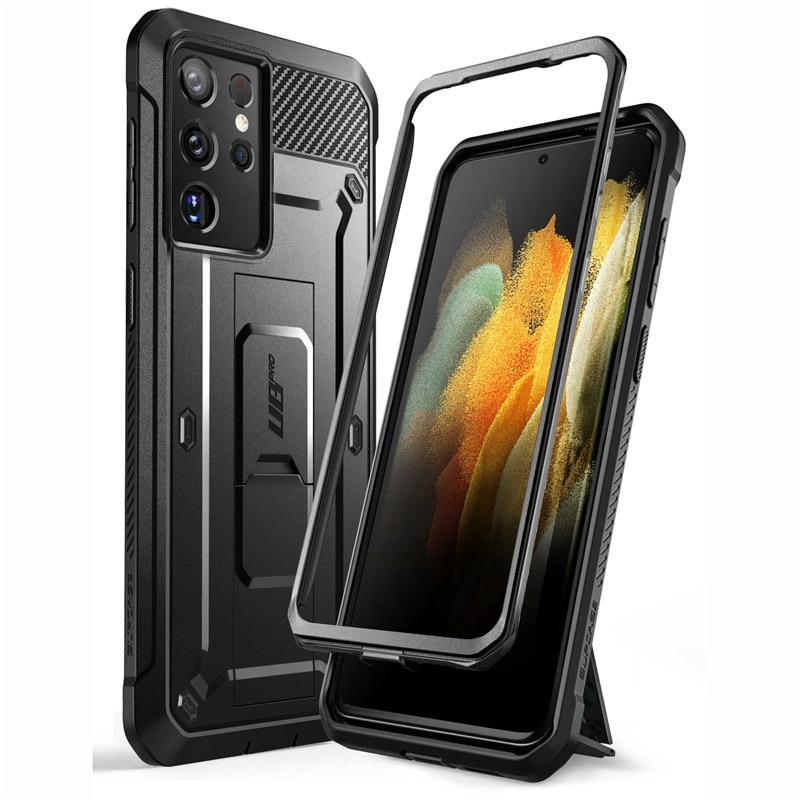 samsung galaxy s21 phone case, galaxy s21 ultra phone case, samsung galaxy s21 ultra, samsung galaxy s21 ultra phone case,