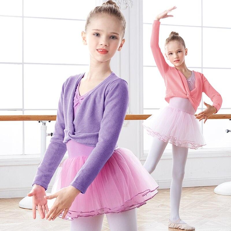 sudadera-de-baile-de-ballet-para-ninas-top-corto-de-ballet-leotardo-de-gimnasia-para-adolescentes-sueter-de-manga-larga