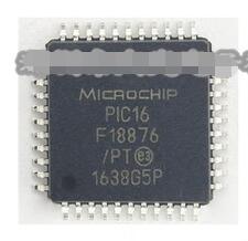 IC 100% nuevo envío gratis PIC16F18876-I/PT PIC16F18876T-I/MV LPC2364FBD100 PIC24FJ128GA106-I/PT PIC18F8390-I/PT PIC18F67K90-I/PT
