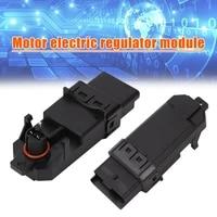 window module motor electric regulator module car window accessory for renault megane scenic car styling