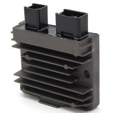 Voltage Regulator Rectifier For Honda CBR 600 1000 S N SA NA FA RA Fireblade ABS F # PC43A PC43C PC43B PC43F PC41J PC41K #