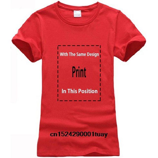 Casual Salvatore 17 T Shirt Year Of Birth Vampire Diaries Mystic Falls Tops Graphic Tee Shirts Tumblr Tshirt For Men Men T Shirts Aliexpress