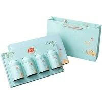 xin jia yi packaging hot sales rectangle small thin condom packaging tin case
