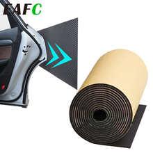 200x20 см защитная дверь для автомобиля, защита для гаражных стен, защита от царапин, защита для бампера, защита для парковки, защита для губ, EVA ...