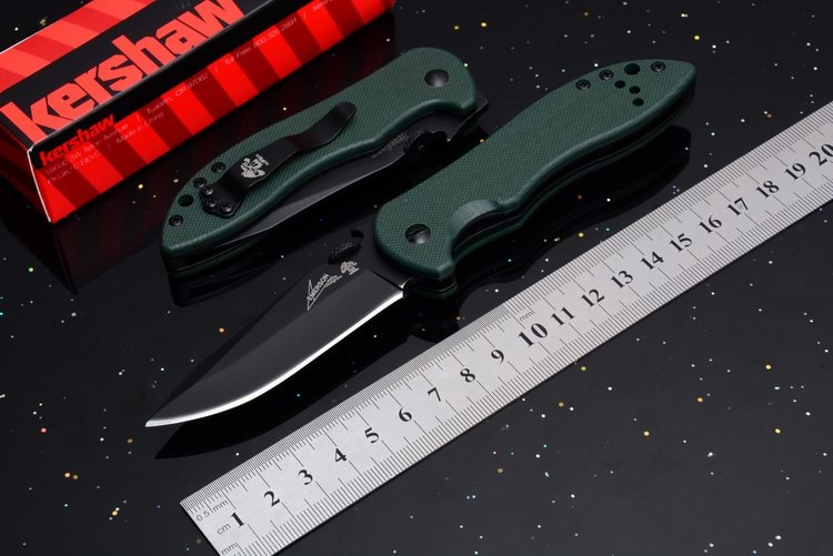 ch 3511 original flipper folding knife154 cm blade ball bearings g10 stainess steel handle camping fruit pocket knives edc tools New 6074 New Arrival Folding pocket outdoor tactical knives 8cr13mov Blade G10 Handle camping survival fruit knife EDC tools