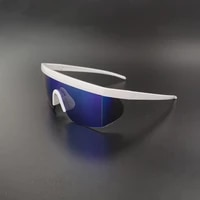 cycling sunglasses uv400 men women 2021 sport road bike glasses outdoor running riding goggles mtb bicycle eyewear fietsbril