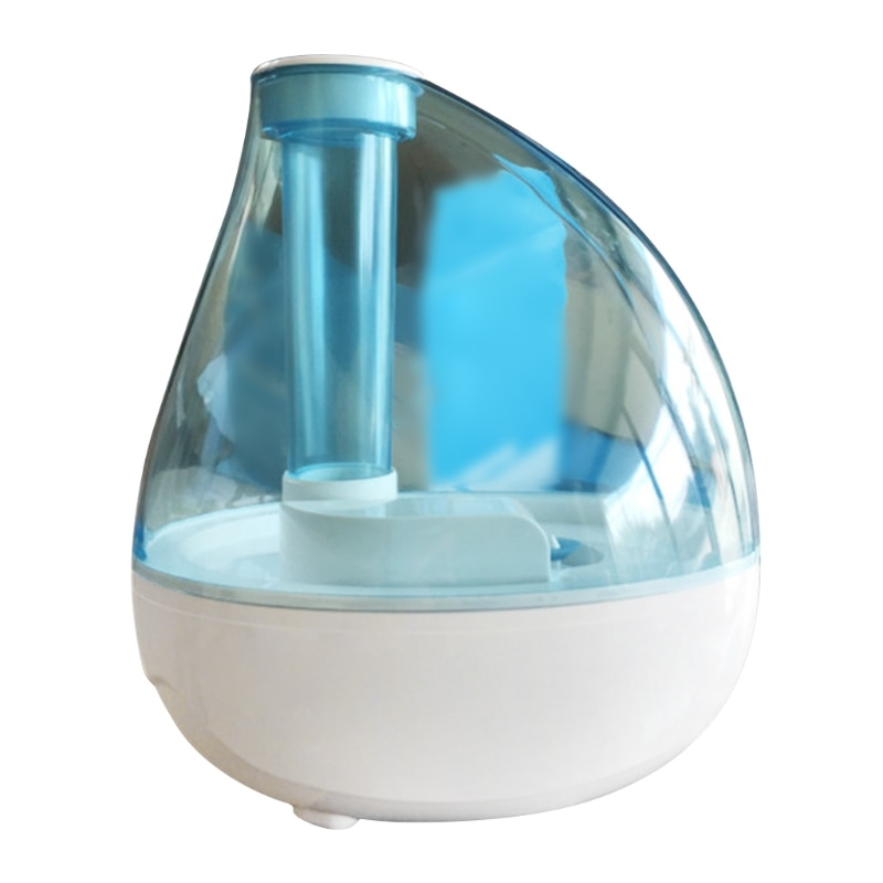 cool-mist-humidifier-ultrasonic-humidifier-for-baby-bedroom-easy-use-humidifie