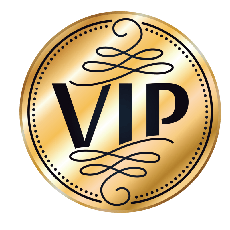 WDS999 - ONLY FOR VIP