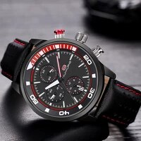 top luxury brand men sports watches mens quartz digital clock male full steel military wrist top luxury brand mens watches