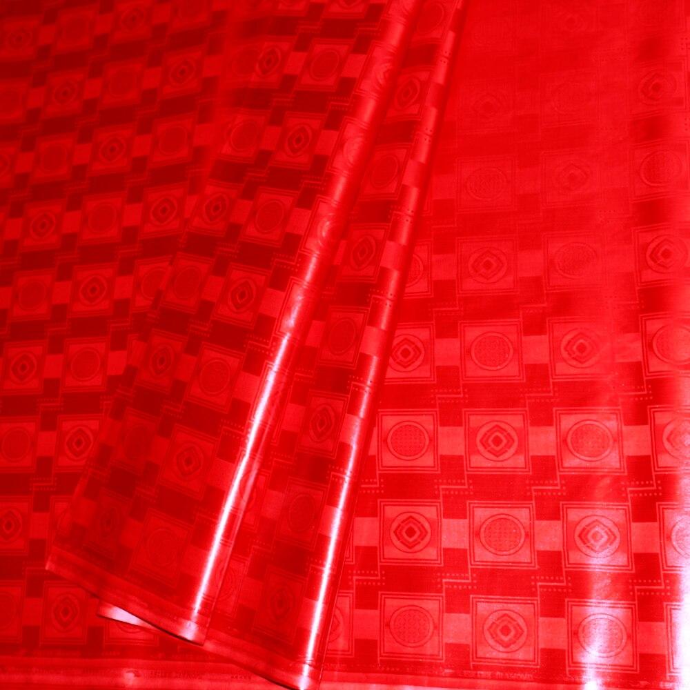 Bazin Riche Similar Getzner 2019 New Jacquard Fabric Glitter Atiku Fabric For Men Bazin Riche Getzner Sewing Material 10meters