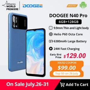 Смартфон DOOGEE, ведущий в мире, скоро! Телефон DOOGEE, добавьте в корзину и список желаний, мобильные телефоны