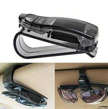 Car styling Auto Glasses clip Halter for Lada Granta Kalina 2 1 Priora Vaz Niva Largus 2107 2110 2114 4x4 Xray 2109 Samara Vesta
