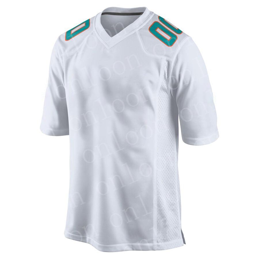 2020 novo jogo de futebol americano miami esporte fãs usar tua tagovailoa dan marino minkah fitzpatrick frank gore landry suh jerseys
