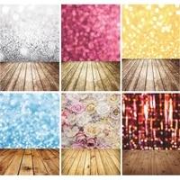 zhisuxi vinyl photography backdrops prop glitter facula light spot theme photography background hm20209 67