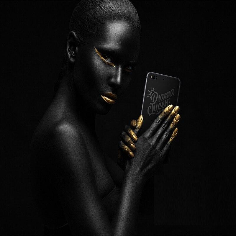 Перейти на Алиэкспресс и купить GOOGLE PLAY ЖК-дисплей Hisense A6 мобильный телефон Snapdragon 660 Android 8,0 6,01 дюймAMOLED + 5,61дюйм Eink Дисплей двойной Экран 6 ГБ Оперативная память 128 Гб Встроенная память