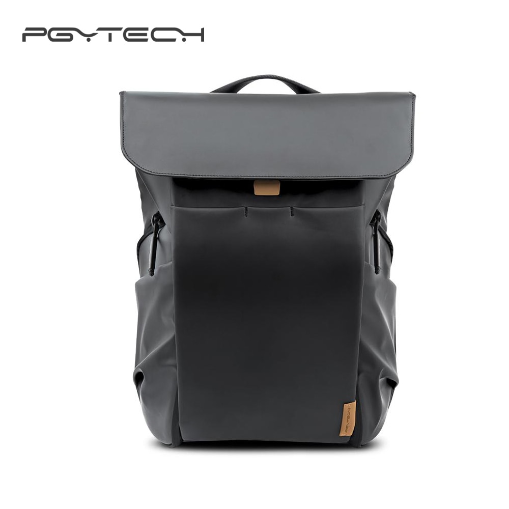PGYTECH 18L التصوير على ظهره دائم حقيبة التخزين OneGo ظهره 18L كاميرا مقاومة للماء حقيبة ل DJI طائرة بدون طيار FPV اكسسوارات