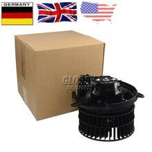 AP02-ventilateur de chauffage pour Mercedes   Moteur de soufflage A/C 2028209342 W202 S202 C208 A208 R170 C/CLK/SLK 180 200 220 230 240 CDI